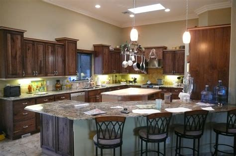 used kitchen cabinets tucson 100 kitchen cabinets tucson az 100 used kitchen