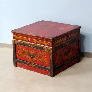 tavoli da cerimonia la collezione mobili etnici cina mongolia e tibet