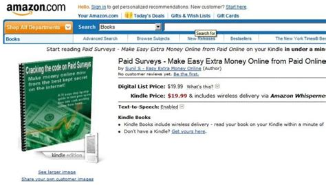 Iphone Surveys For Money - earn money online surveys without investment in india