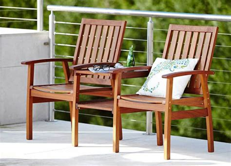 leather outdoor furniture forbes homemakers furniture port lincoln australia