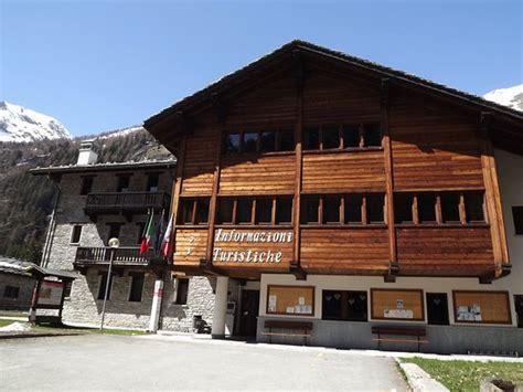 ufficio turismo valle d aosta un ottimo ufficio turismo recensioni su ufficio