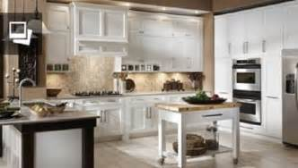 bright kitchen remodel ideas white interior design home