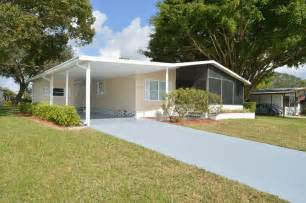 manufactured homes in florida florida mobile home parks for sale in florida html autos