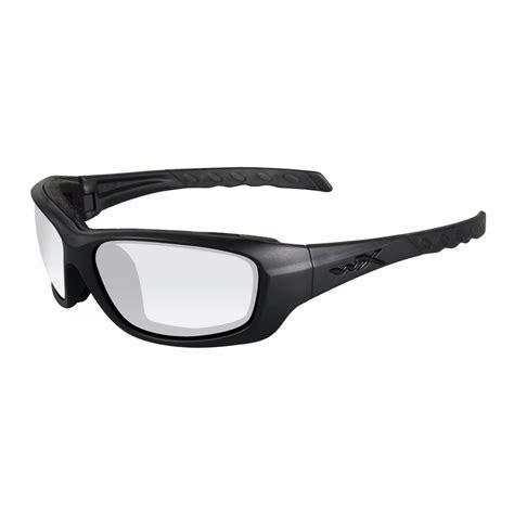 wiley x gravity sunglasses review louisiana brigade