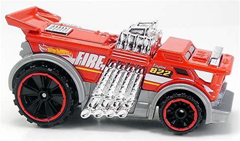 Blitzspeeder Chrome Silver Hw Hotwheels Wheels 1 backdrafter 70mm 2015 wheels newsletter