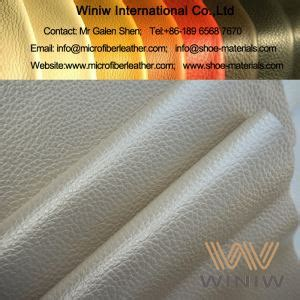Vinyl Upholstery Fabric Suppliers High Grade Pu Faux Leather Vinyl Upholstery Fabric