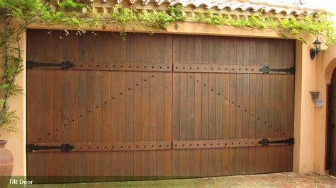 J R Garage Doors R J Garage Doors R J Garage Doors Garage Doors Fittings Langwarrin R J Garage Doors Garage