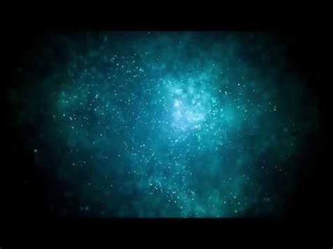 blue waves in motion 4k relaxing screensaver youtube light illuminating blue glitter particles 4k relaxing