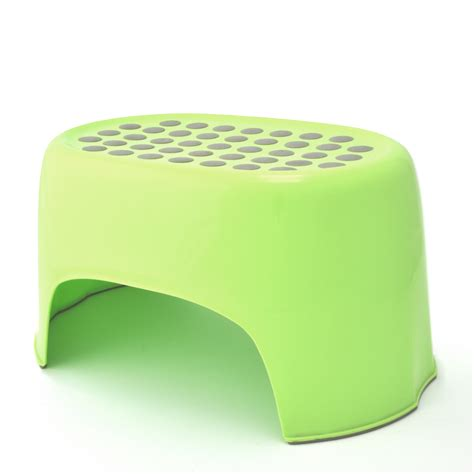 kids bathroom stool kids step stool for bathroom inspiration and design