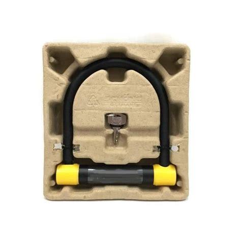 Jual Gembok Besar gembok motor serbaguna 1 gembok untuk berbagai keperluan