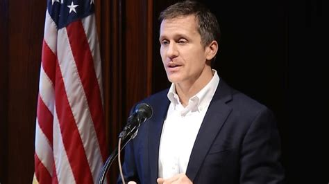 a bench trial bench trial motion denied greitens case to appear before