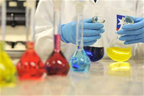 laboratorio de analise  pesquisa em alimentos lapa