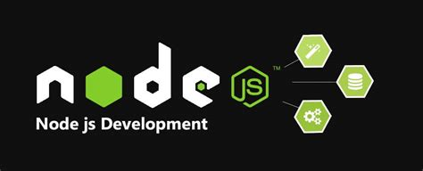 node js node js development a technology redefining web applications