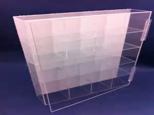 Acrylic Display Cabinet Malaysia Museumboxes Acrylic Displays