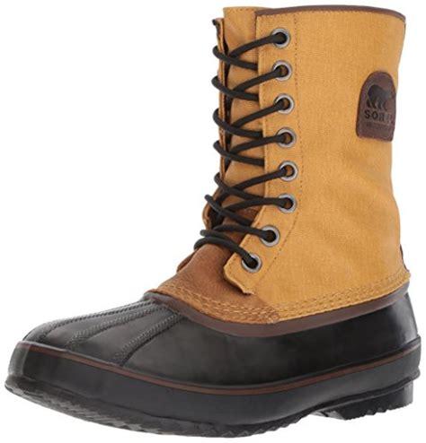 my comfort shoes sorel men s 1964 premium t cvs boot my comfort shoes