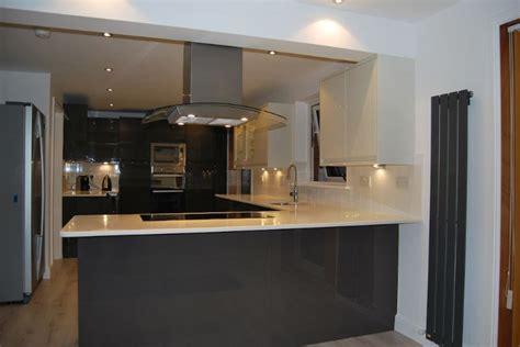 mulberry kitchen design kitchen fitter in east kilbride mulberry kitchen design kitchen fitter in east kilbride