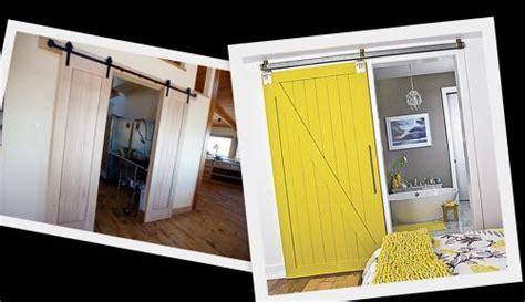 Old Barn Doors Inside And 2 Craigslist Finds Ragamuffin Barn Doors Craigslist