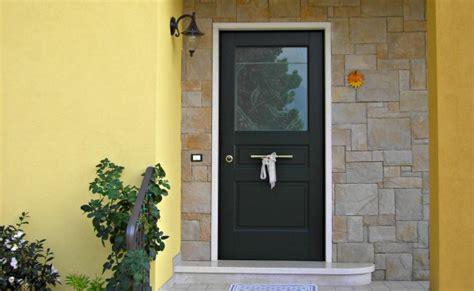 porte d ingresso in vetro porte d ingresso in vetro terminali antivento per stufe