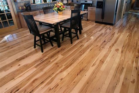 laminate clearance hardwood flooring oak floor vs or