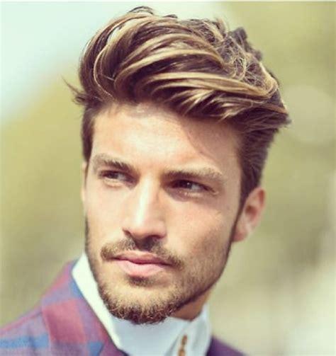 haircut games guys 40 hairstyles for thick hair men s hair game mens hair