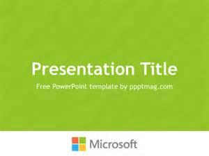 Ms Powerpoint Templates by Microsoft Powerpoint Template Playbestonlinegames
