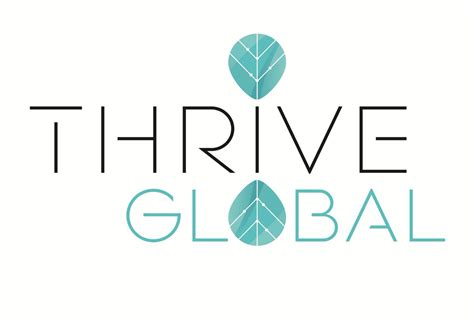 libro basics illustration 04 global thrive global on twitter quot welcome over the next 30 days we will introduce our team give a