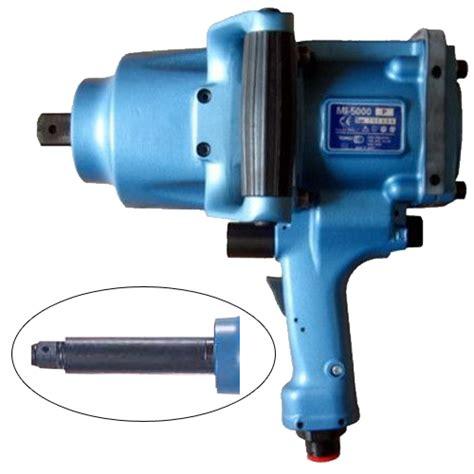 Impact Wrench Toku Japan 1 2 toku 1 quot impact wrench malaysia bosch makita hitachi power tools malaysia