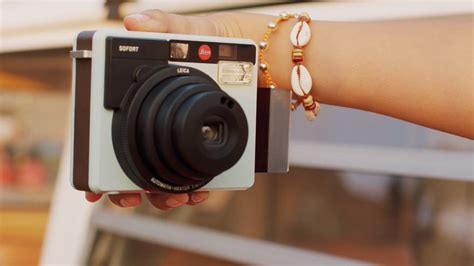 Leica Sofort leica sofort instant review 187 the gadget flow