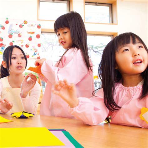 Ff Kyumin Hamil Sekolah Paud Untuk Anak Perlukah