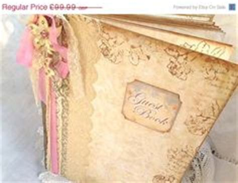 Bridal Shower Devotional by Bridal Shower Devotional Ideas Devotional Ideas