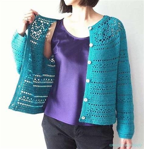 como hacer un sueter tejido a crochet sueter para dama tejido en crochet cashmere sweater england