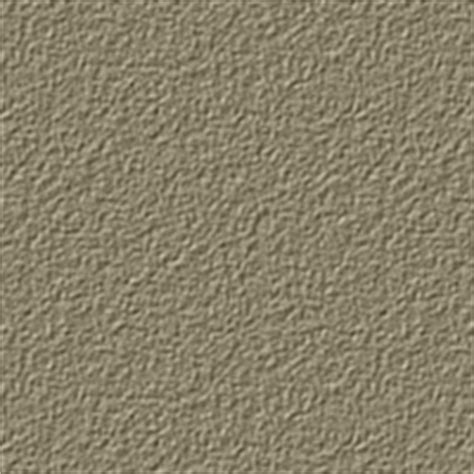 omega stucco colors stucco colors waltex colors for exterior acrylic stucco