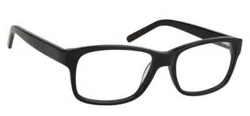 Glasses For Color Blind Inge S Mild Myopia The Questionable Value Of A 2 00