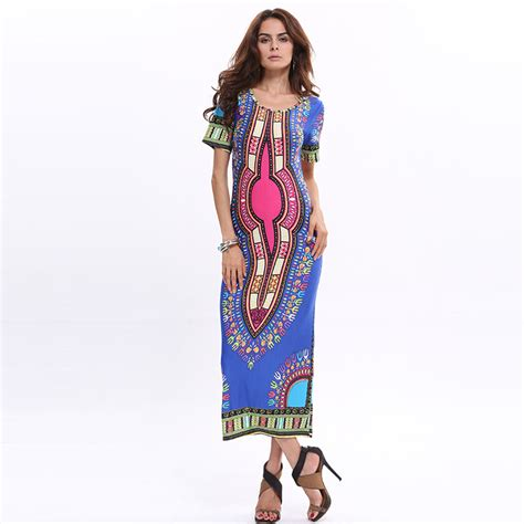 2016 african fashion dresses aliexpress com buy 2016 african dresses for women maxi