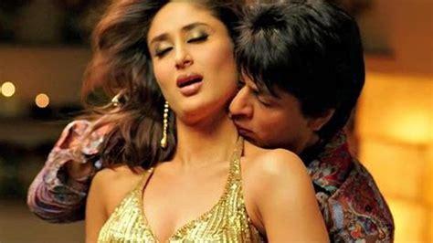 karina kapoor movi new kareena kapoor shahrukh khan hot romance in upcoming