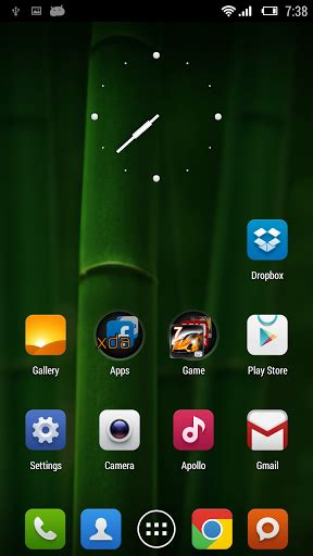 themes miui download miui v5 theme chooser apk v1 0 full version android