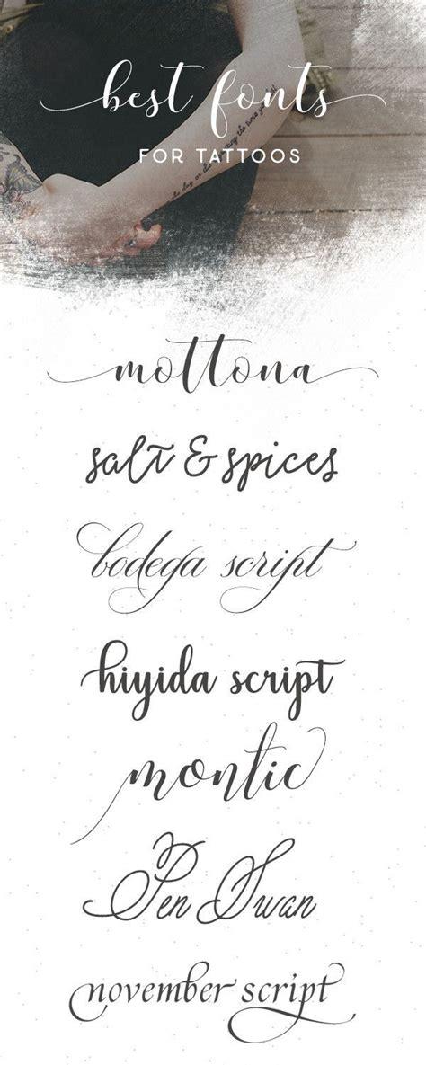 amazing tattoo font generator amazing cursive tattoo lettering font generator also