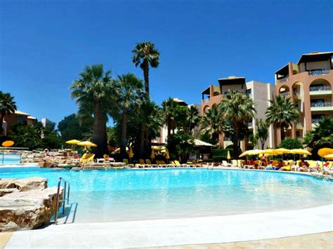 Apartment Complex Vilamoura Four Seasons Vilamoura Floating 2 Bed Vn613207 Sold