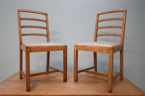 wonderful heals antique oak dining table chairs