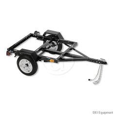lci 880p small boat trailer small trailers to pull behind your car small trailers