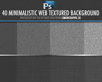 free download 40 exclusive photoshop patterns free download 40 exclusive photoshop patterns