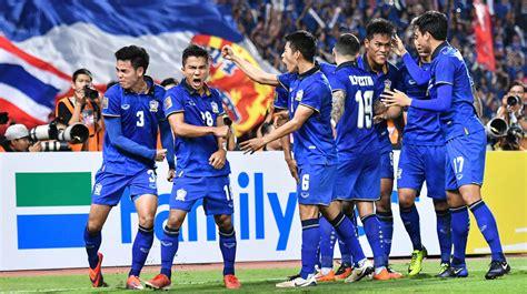 Football Suzuki Cup Aff Suzuki Cup 2016 Official Website