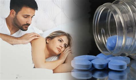 the counter erectile dysfunction medicine erectile dysfunction could be bought the