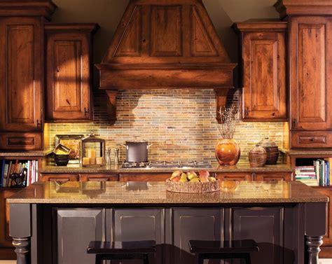 Lovely Rustic Kitchen Backsplash with Cabinets Wood Kitchens