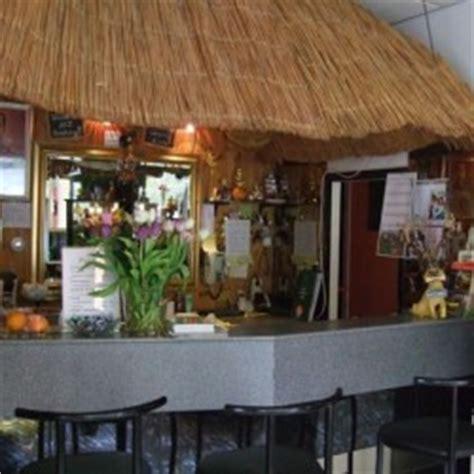 zonnebanklen in rotterdam relaxte thai massage bij chanel van jimseam thai massage