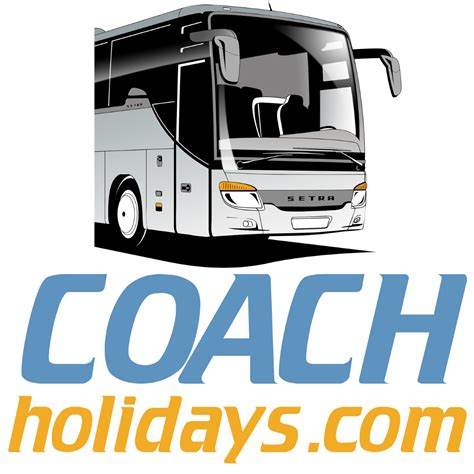 edinburgh tattoo coach parking search results for 2016 bank hols calendar 2015