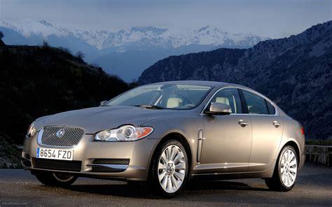 Jaguar Auto 2010 by Pictures Of Jaguar Xf 2010 Auto Database
