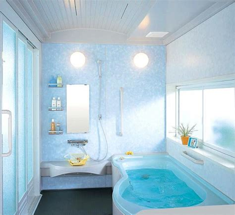 small bathroom design ideas color schemes