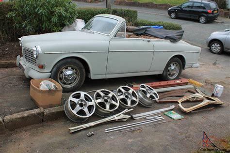 l posts for sale uk rat car for sale uk autos post