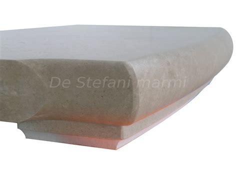 pietra per davanzali davanzale per finestra in pietra malaga